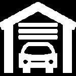 new garage door discount