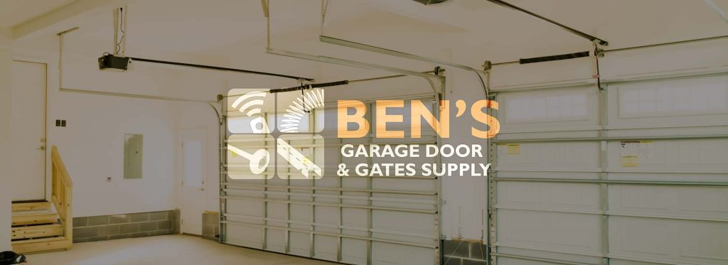 full guide how to fix garage door