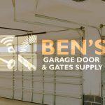 full guide how to fix garage door