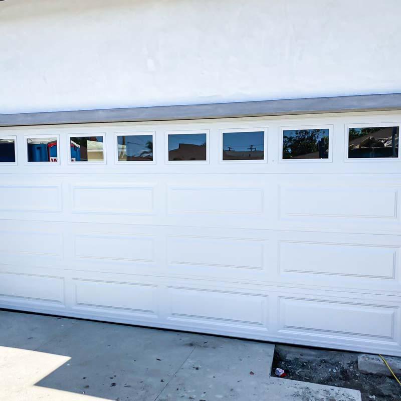 quality garage door repairs in ca