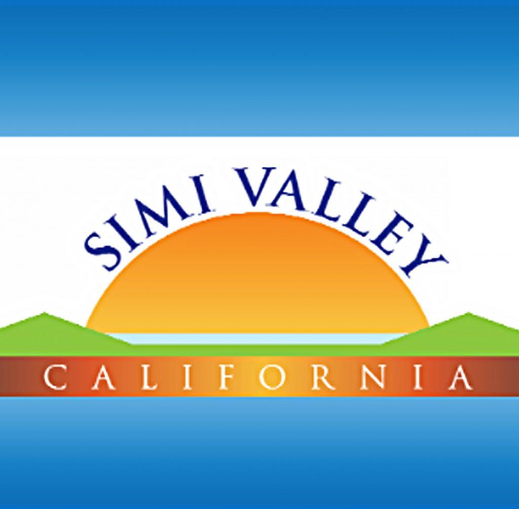 simi valley garage door services