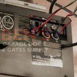 garage opener problems