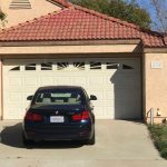 Garage door installation & fix