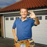 garage door professionals