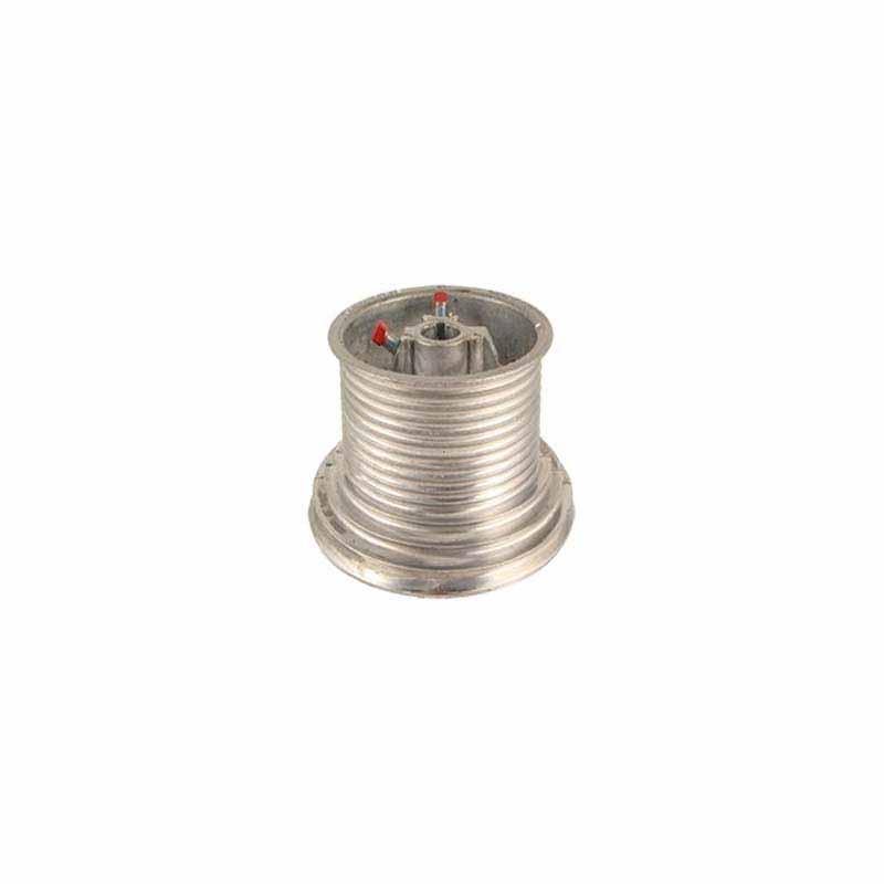 """D525-54 (54"""") Hi Lift, 3/16"""" Max Cable Size"""