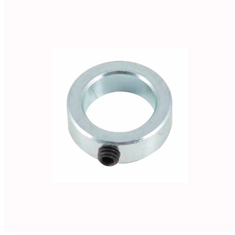 "1"" Shaft Collar with Set Screw"
