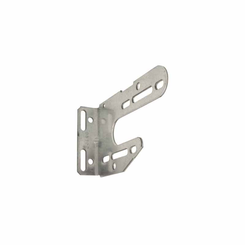 Universal Spring Anchor- Right Hand