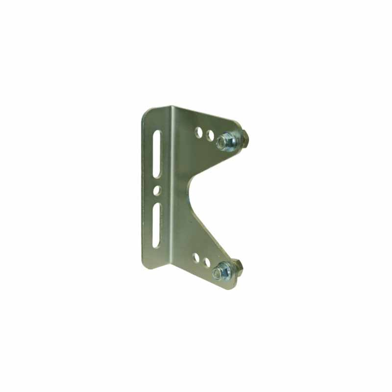 Commercial Spring Failure Device- Extension Bracket