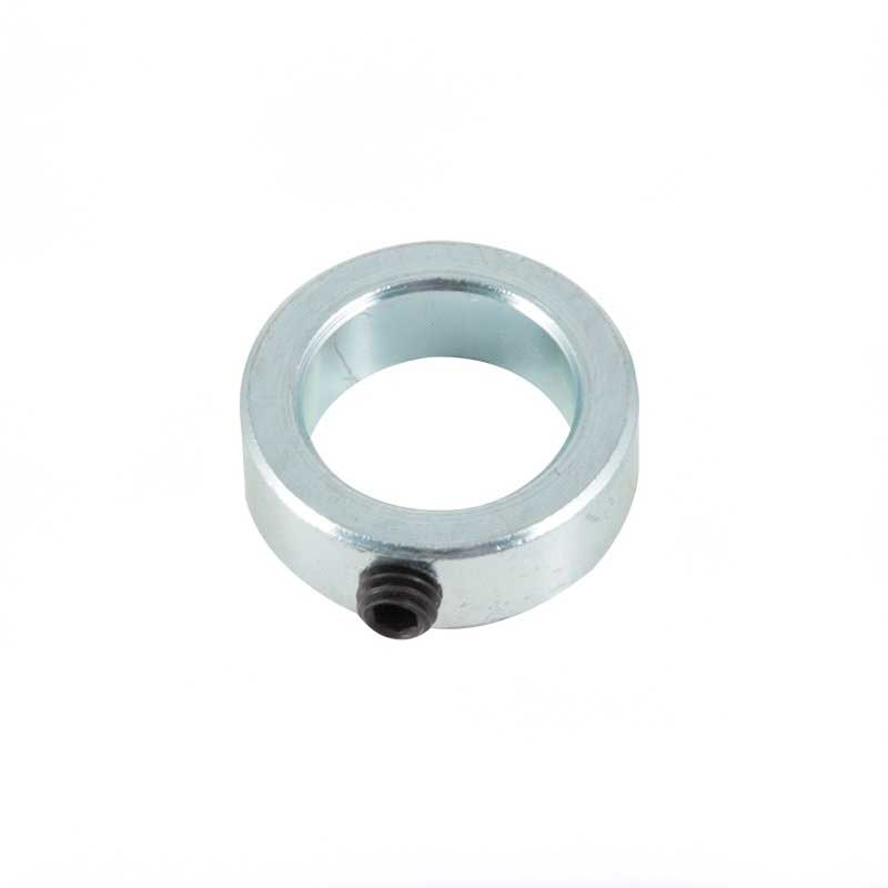"1-1/4"" Shaft Collar with Set Screw"