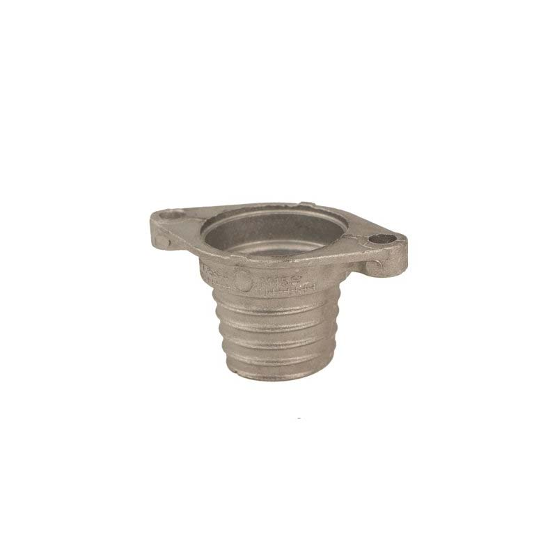 "1-3/4"" Torsion Spring Stationary Cone"
