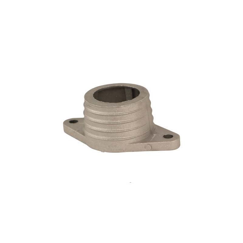 "2-5/8"" Torsion Spring Stationary Cone"