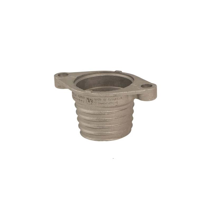 "2"" Torsion Spring Stationary Cone"