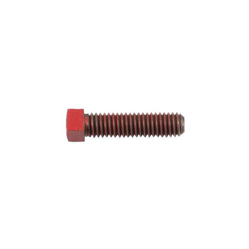 "3/8"" x 1-1/2"" Set Screws"