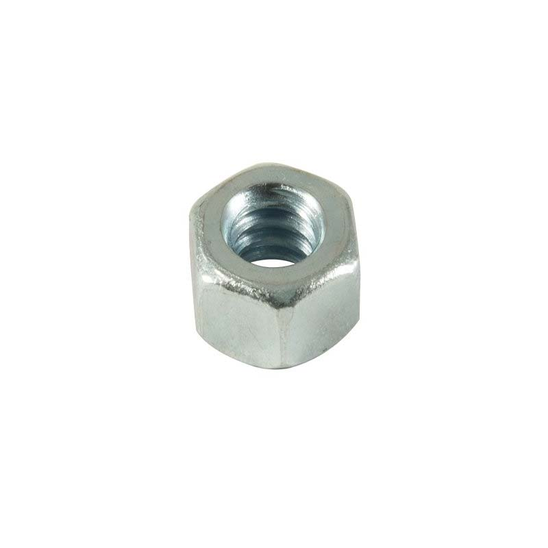 """5/16""""-18 Hex Nuts"""