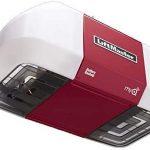 LiftMaster 8550 opener la
