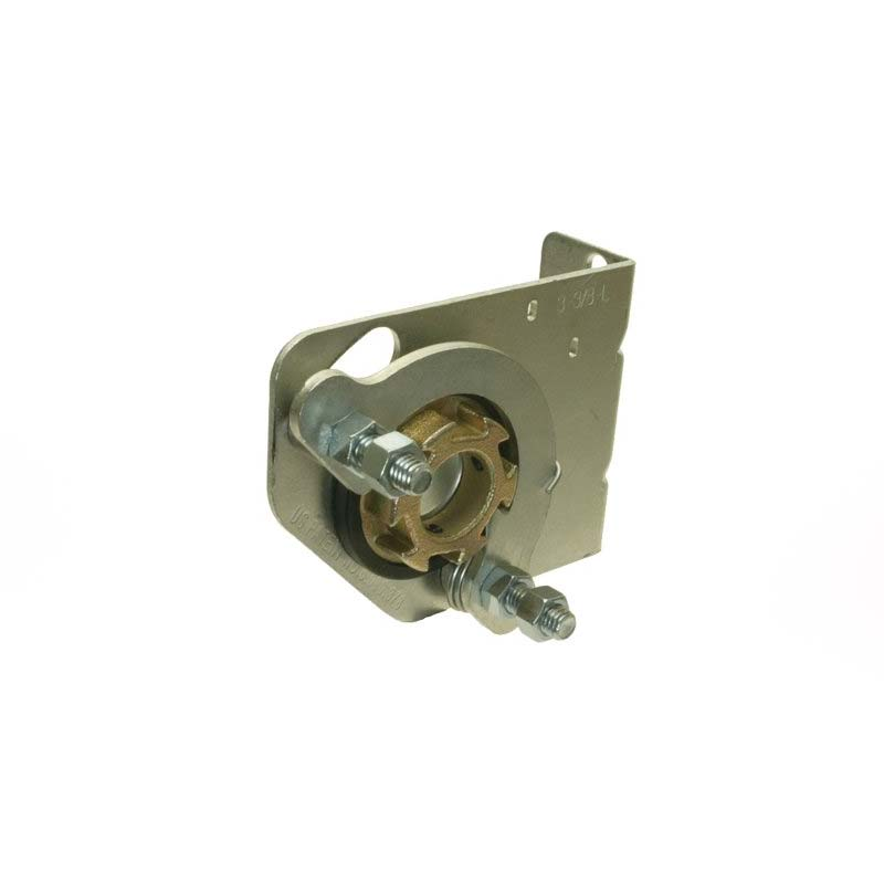 Residential Spring Failure Device- Right Hand Wound