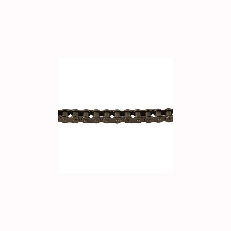 Roller Chain - 10'- #40 Chain