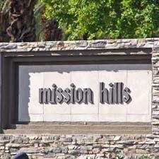garage door repair Mission Hills