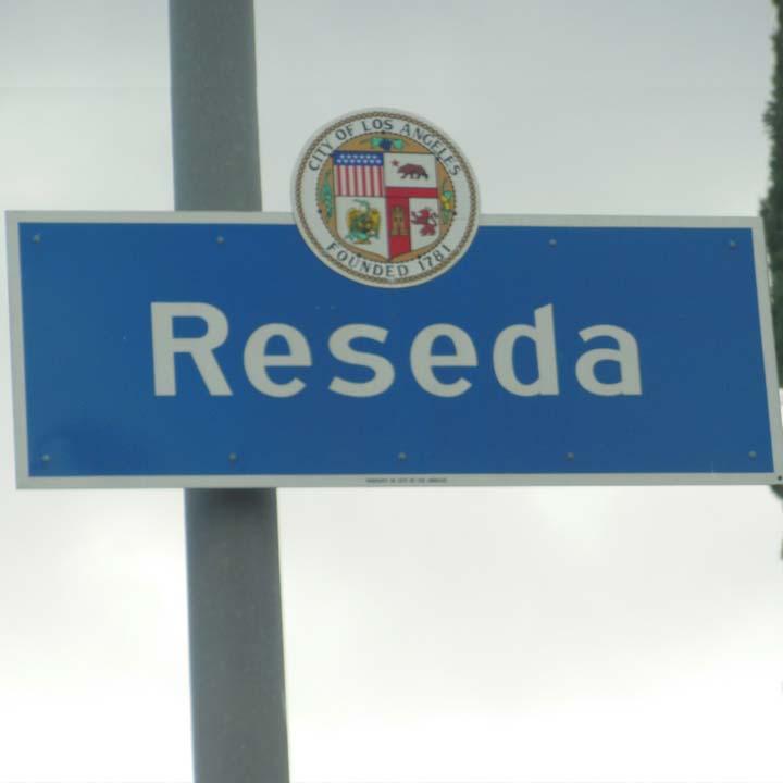 Reseda, CA garage door servicves