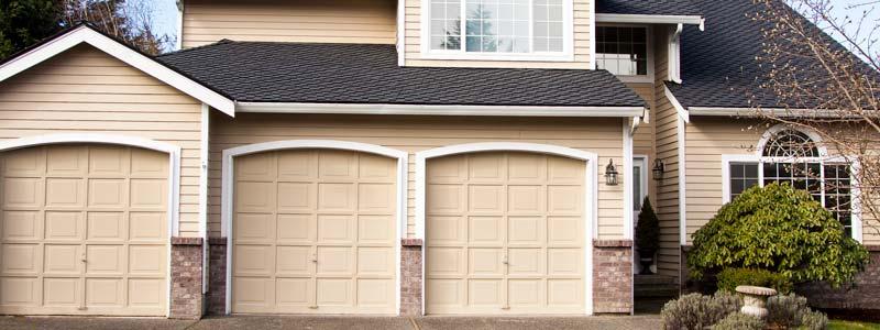 garage door repair in oak park ca