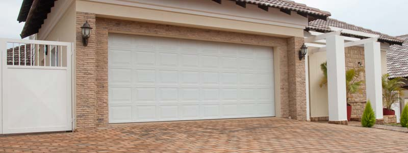 garage door repair beverly hills