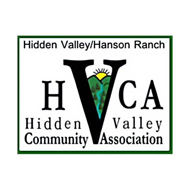 garage door services in hidden valley
