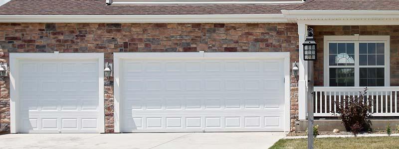 valley glen garage door
