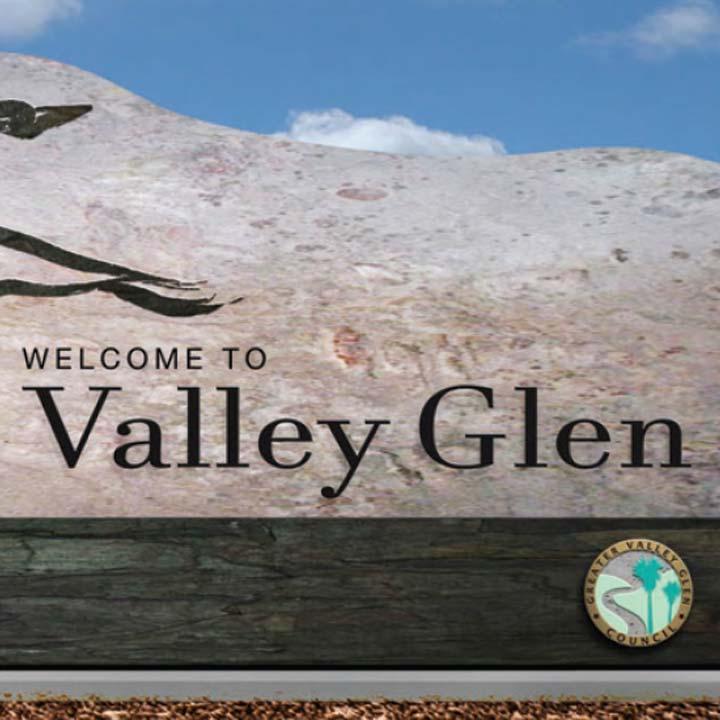 garage door repair valley glen