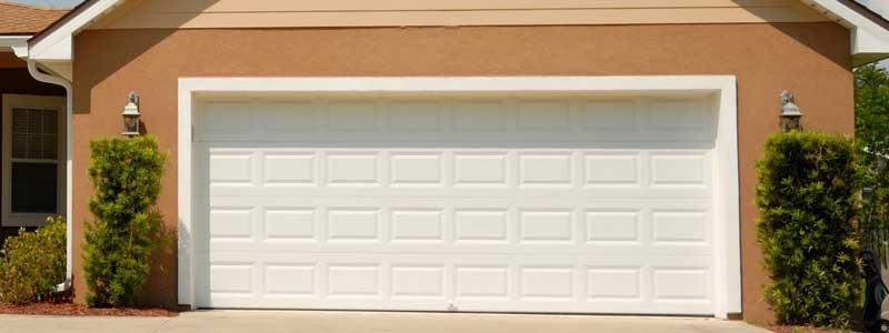 garage door services in baldwin hills