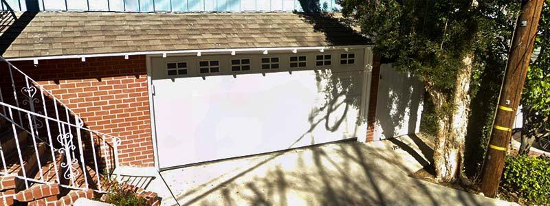 garage door repair companies