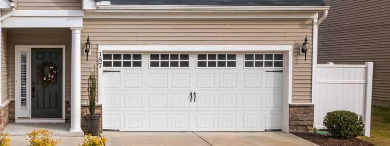 garage door repair mount olympus