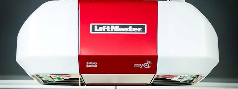 liftmaster gate opener in reseda ca