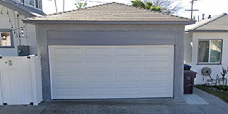garage door opener repair in glendale ca