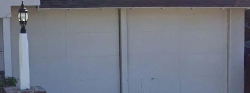 garage door opener repair in san jose