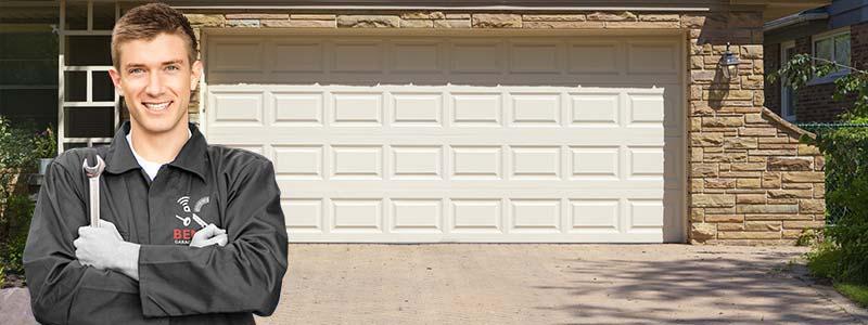 garage door opener repair in newport beach ca