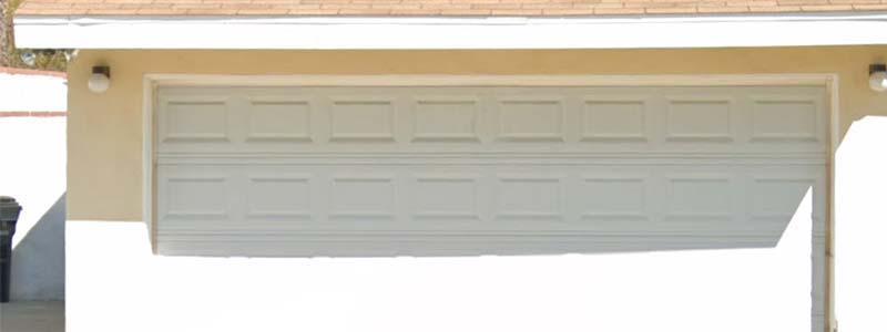 garage door repair in my area