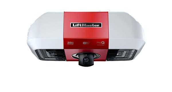 LiftMaster 85503-267