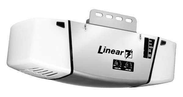 Linear LSO50