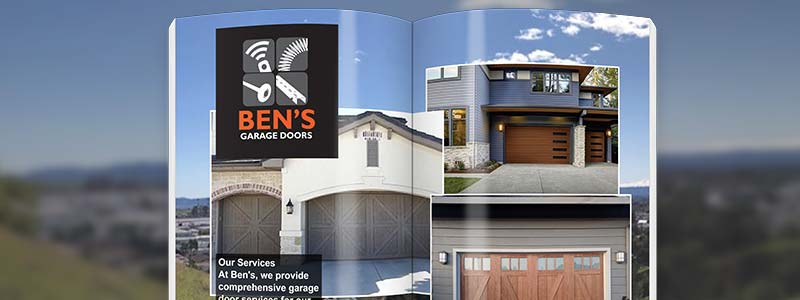 garage door spring repair in hansen hills