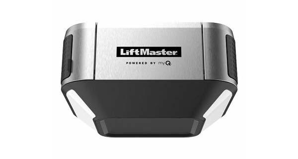 liftmaster 84501