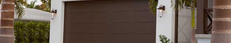 pro garage door techs