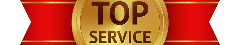 hi quality services
